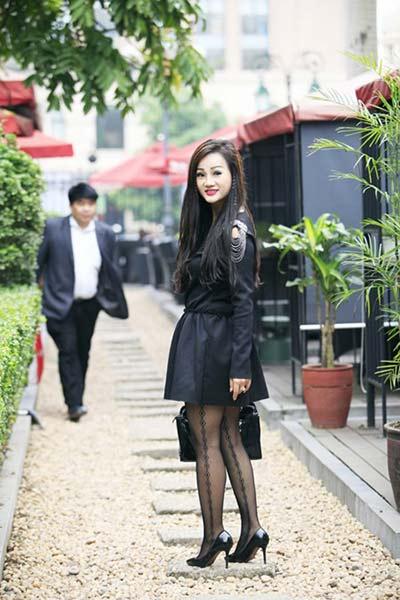 Những mẹ Việt U40 gây thương nhớ vì đẹp như gái 20-5