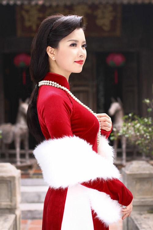 Phụ nữ Việt ngực to chưa hẳn đã đẹp!-1