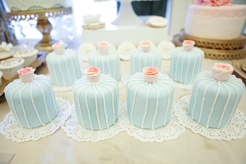 Ngắm đám cưới lung linh của người đẹp Chân Hoàn truyện-10