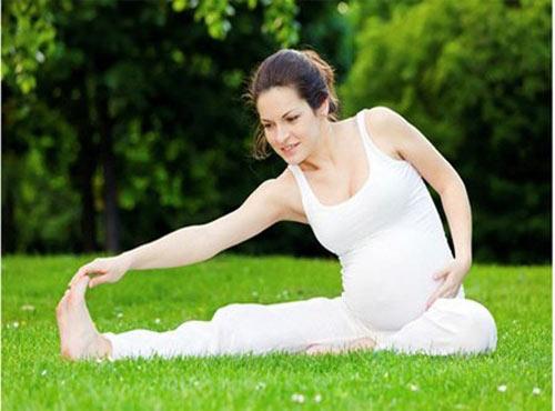Cách để tránh bất ổn tâm lý cho bà bầu trong thai kỳ-3