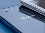 Eva Sành điệu - Oppo âm thầm ra mắt smartphone Neo 5s kế nhiệm Neo 5
