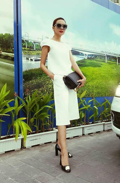 5 kiểu quần đẹp nhất của sao Việt khiến chị em mê mẩn-12