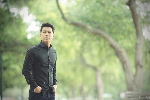the men banh bao di dao cong vien o my - 5