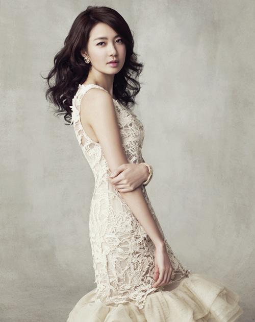 """""""Nữ hoàng Seon Deok"""" hạ sinh quý tử-1"""
