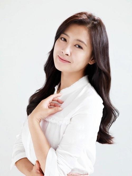 """""""Nữ hoàng Seon Deok"""" hạ sinh quý tử-4"""