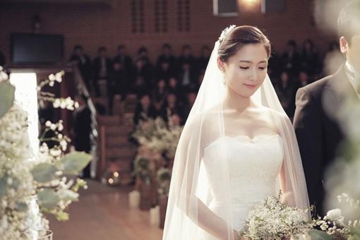 """""""Nữ hoàng Seon Deok"""" hạ sinh quý tử-5"""