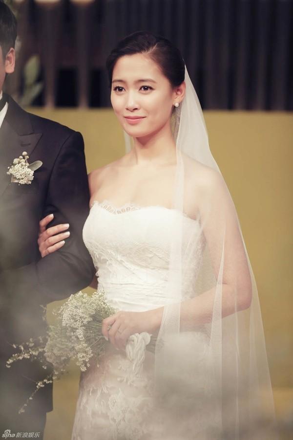 """""""Nữ hoàng Seon Deok"""" hạ sinh quý tử-6"""