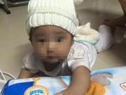 Tin nóng trong ngày - Sự thật về cô gái nuôi con của 'tử tù' chấn động Facebook