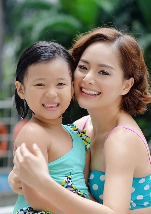 lan phuong khoe ve ngot ngao tai ho boi - 10