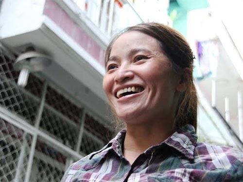 Vụ 5 triệu Yên: Công an không nên lập hội đồng tư vấn - 1