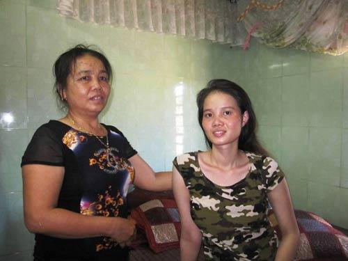 bac si noi ve san phu mang thai 4 tu nhien - 1