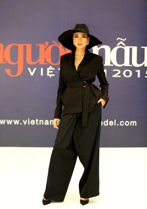 giam khao sanh dieu mac cuc la di cham thi vnntm 2015 - 3