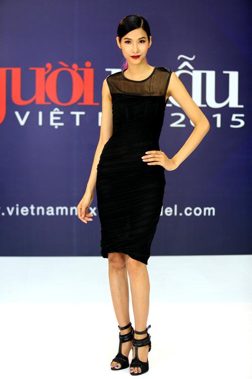 giam khao sanh dieu mac cuc la di cham thi vnntm 2015 - 5