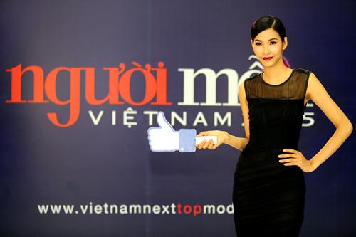 giam khao sanh dieu mac cuc la di cham thi vnntm 2015 - 7