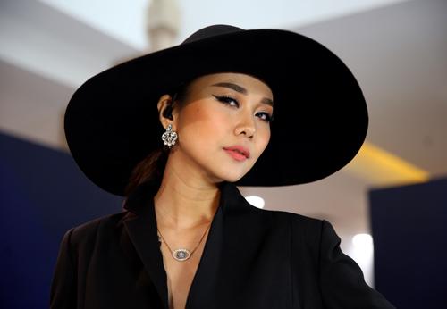 giam khao sanh dieu mac cuc la di cham thi vnntm 2015 - 4