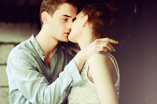 Phụ nữ khi yêu đừng bao giờ lừa dối-1