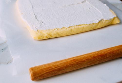 Lót dạ với bánh cuộn mềm thơm - 9