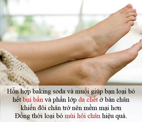 """than duoc"" lam dep toan dien cho phai dep mua he - 10"