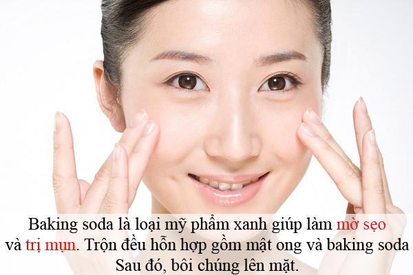 """than duoc"" lam dep toan dien cho phai dep mua he - 2"