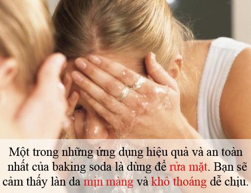 """than duoc"" lam dep toan dien cho phai dep mua he - 4"