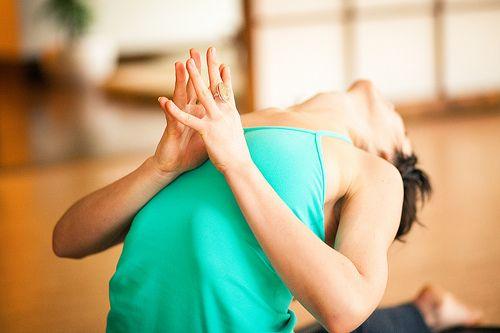 6 loi ich tuyet voi cua yoga doi voi tim mach - 2
