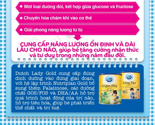 "tre can duoc cham soc ""dung dinh duong, dung giai doan"" - 4"