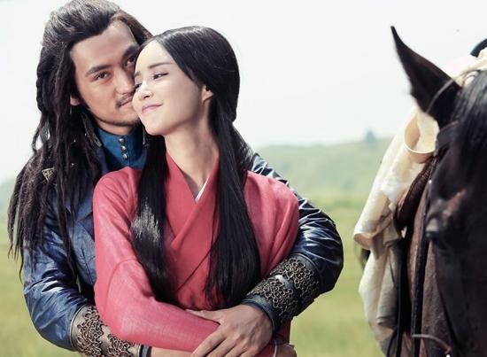 vo chong ngo ky long - luu thi thi nam tay khong roi - 7