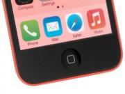 Eva Sành điệu - Apple vô tình để lộ iPhone 6C trên website