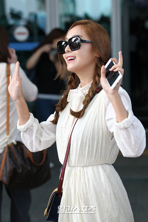 park shin hye xinh dep tuoi roi tai su kien - 7