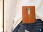 Eva Sành điệu - 9 smartphone cao cấp hỗ trợ thẻ nhớ microSD