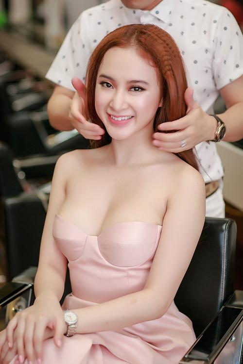 angela phuong trinh vai tran nuot na tai ha noi - 13