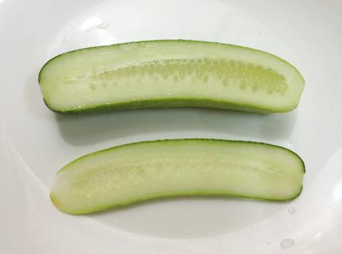 salad ca ngu hinh thuyen cho be yeu ngay 1/6 - 2