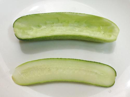 salad ca ngu hinh thuyen cho be yeu ngay 1/6 - 4