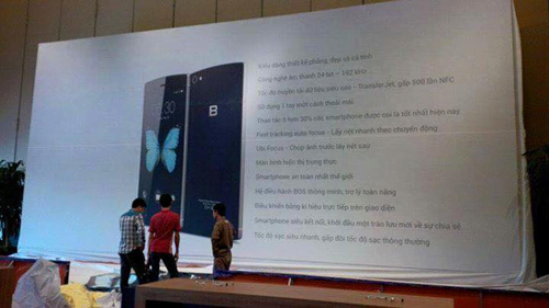 "tan mat chiem nguong bphone ""made in vietnam"" - 8"