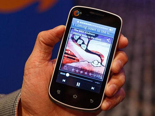 mozilla va giac mo smartphone 25 usd bi dang do - 2