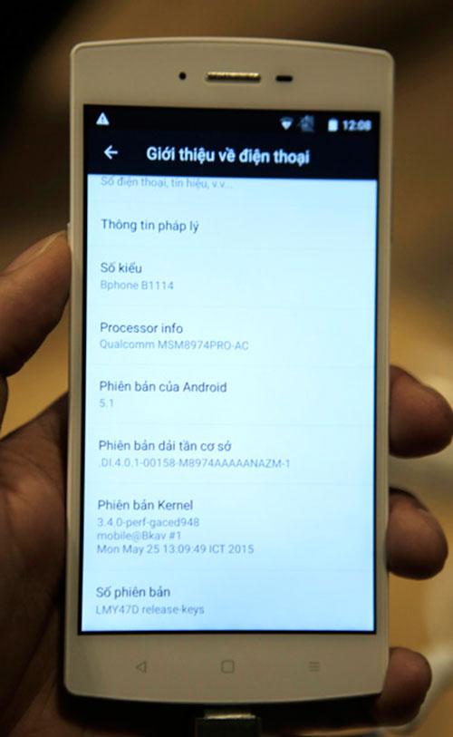 "can canh bphone: ""sieu pham smartphone hang dau the gioi"" - 9"