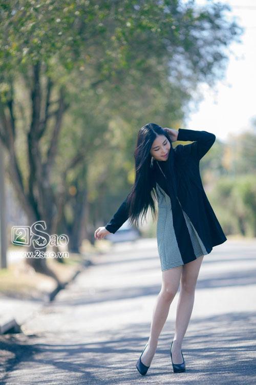 huong tram tang can, de lo mat kem thon gon - 6