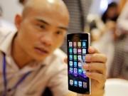 """Eva Sành điệu - Cận cảnh Bphone: """"siêu phẩm smartphone hàng đầu thế giới"""""""