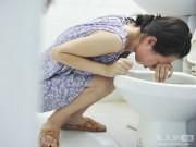 Mẹo vặt gia đình - Sợ hãi 10 vật dụng nguy hiểm chết người trong nhà