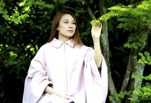 my tam hanh phuc vi ban duoc hon 10.000 dvd heartbeat - 1