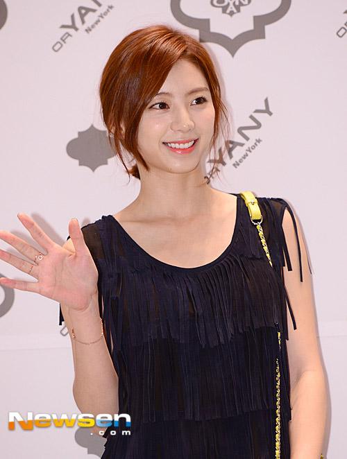 lo anh bae yong joon va park soo jin hen ho - 3