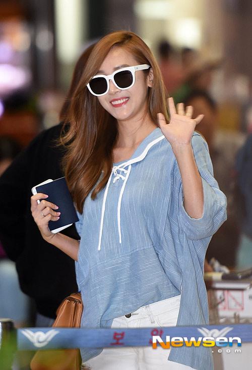 lo anh bae yong joon va park soo jin hen ho - 5
