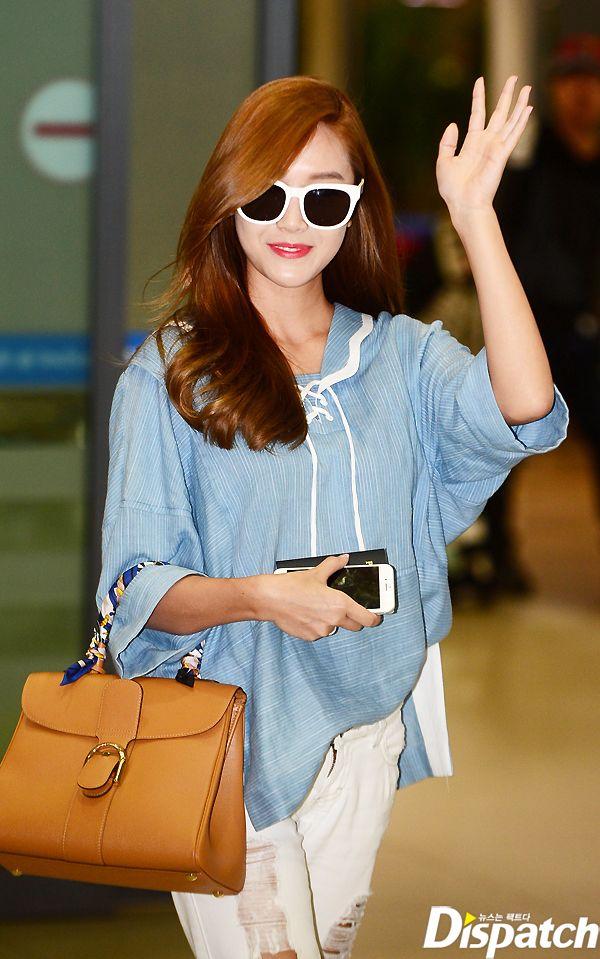 lo anh bae yong joon va park soo jin hen ho - 6