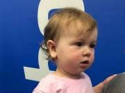 Tin tức - Ông chủ Facebook chia sẻ sức ảnh hưởng của tính năng 'tìm trẻ lạc'