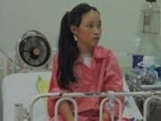 Tin tức - Cứu sống thiếu nữ mắc căn bệnh hiếm nhất thế giới