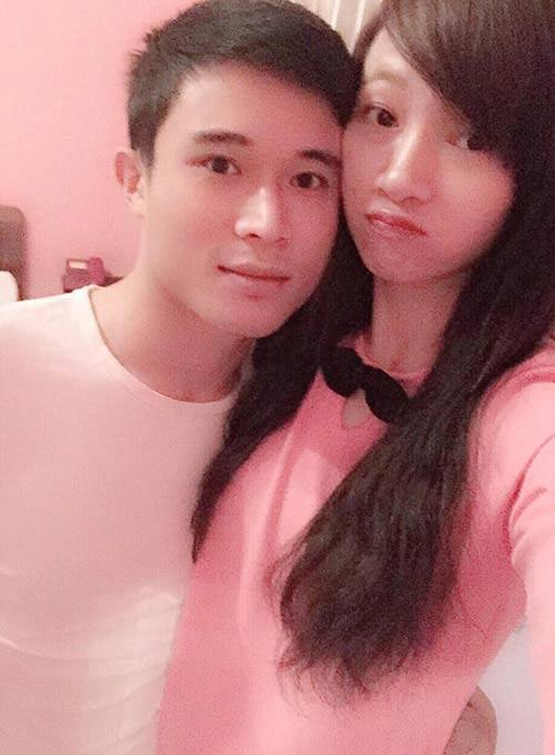 """chuyen ly hon """"kho do"""" cua vo chong 8x - 2"""