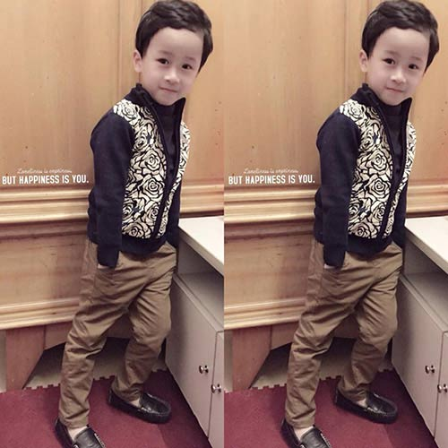 """chuyen ly hon """"kho do"""" cua vo chong 8x - 5"""