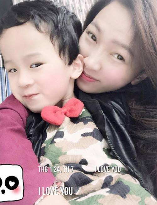 """chuyen ly hon """"kho do"""" cua vo chong 8x - 6"""