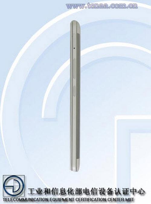 gionee m5: chiec dien thoai tam trung hai pin hap dan - 2