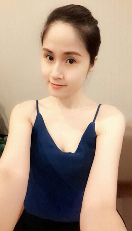 """me thong thai mach nuoc chon sua """"chuan"""" cho be yeu - 3"""